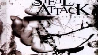 Watch Steel Attack Forsaken video