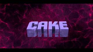Entry For Intro Contest| ItzCakeMC