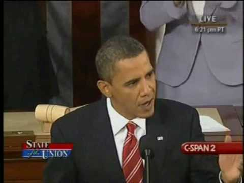 Watch  ytp obama address issues with the nation HD Free Movies