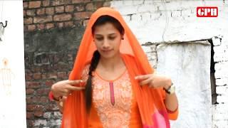new punjabi song Forget me Rizwan /Kiran /Salim saifi .