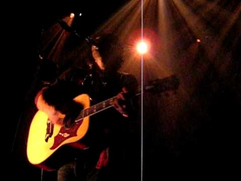Pete Yorn - Hidden track