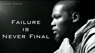 MM6 -Failure is Never Final HD ft. Eric Thomas, Les Brown, Denzel Washington