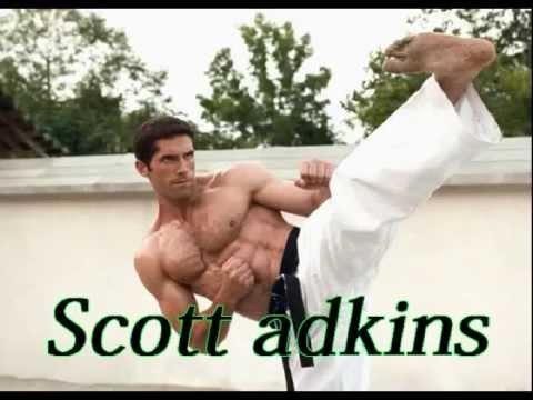 artistas marciales los mejores en el mundo