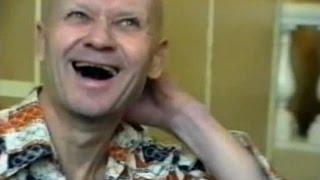 Последнее слово Чикатило [документальный фильм] [1/2] Chikatilo in Court