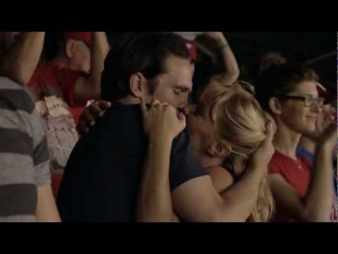 $50k and a call girl a love story 2014  Seriously, Go Watch '50k