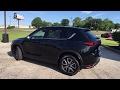 2017 Mazda CX-5 Longview, Tyler, Marshall, Carthage, TX, Shreveport, LA H0115378