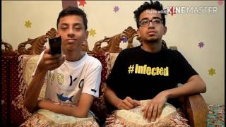 Digital vs Analog   Bangla funny Video 2017   Tamim  Nayeem 