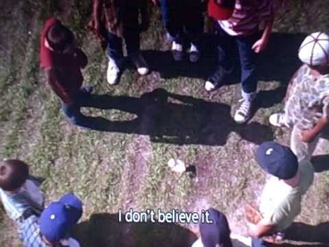 The Sandlot- Part 6