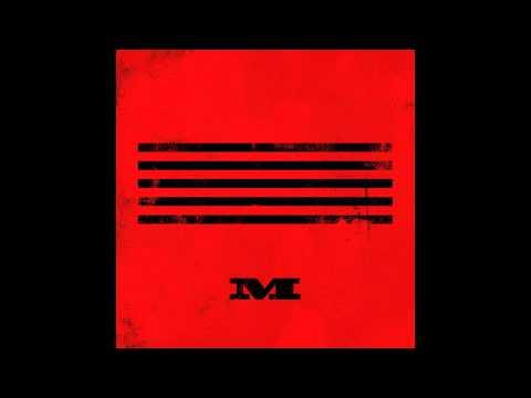 BAE BAE (Official Instrumental) - Big Bang
