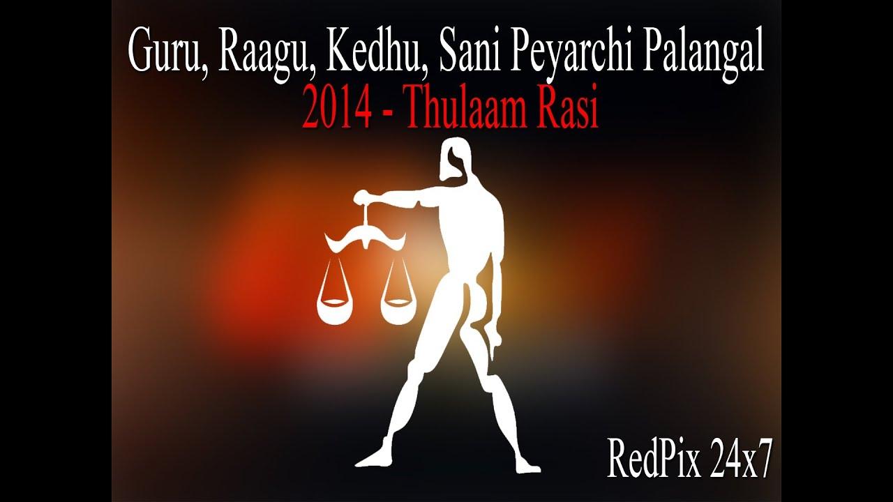 Guru peyarchi palangal 2014 guru peyarchi 2014 palangal html autos wallpaper gallery in