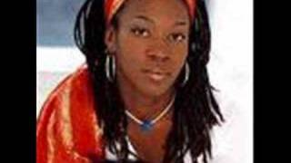 Watch India.Arie Talk To Her video