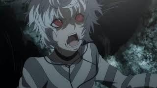 Toaru Majutsu no Index III OST Volume 1: M/A/D/N/E/S/S