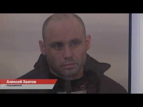 Отчим и пасынок из Уральска заживо сожгли человека (видео)