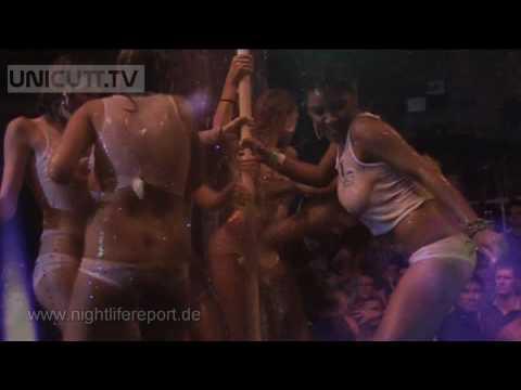 Unicutt Tv Wet Tshirt Contest Basic Cancun Mexico Springbreak2010 video
