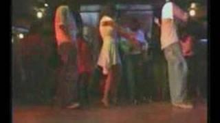 Abby Lakew - Achawtegn (Ethiopian music)