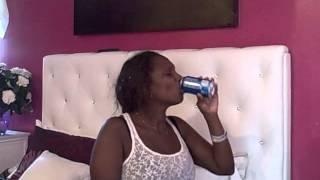 Girl Talk, Woman to Woman, Sista to Sista P3