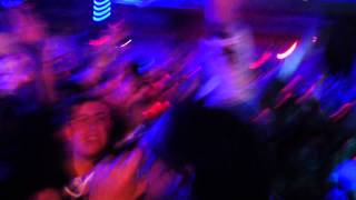 Download Lagu Arcade Fire - Here Comes the Night Time - Brooklyn- 10/18/2013 Gratis STAFABAND
