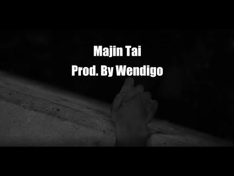 ImDontai - Majin Tai [Prod. WENDIGO] (Official Music Video) Directed By: Zar Vega