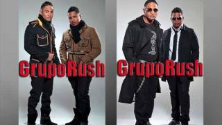 Grupo Rush I Just Called To Say I Love You