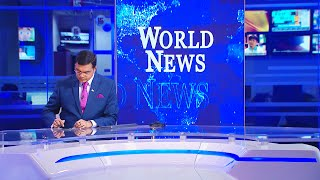 Ada Derana World News | 25th November 2020