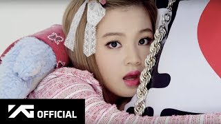 Клип Lee Hi - It's Over