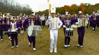 Клип OK Go - This Too Shall Pass (Marching Band Version)