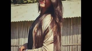 Mujko Barsat Bana Lo - Cover By Sumnisha Massey (Remake)