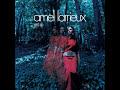 "Amel Larrieux - ""Get Up"""