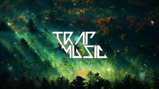Download Lagu BTS (방탄소년단) - DNA (D2N Trap Remix) Gratis STAFABAND