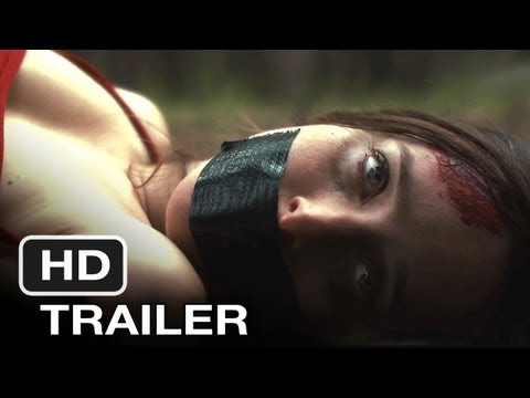 Rabies (2011) Movie Trailer - HD