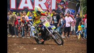 Download Lagu Sirkuit Batara Duel Asep Pkm vs Aris Merdeka & Aspia150 & Putra Batara Gratis STAFABAND
