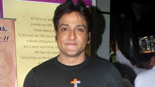 Inder Kumar Brutalized Rape Victim, Confirm Reports - BT