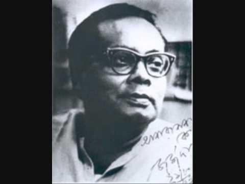 Sakhi Bhabana Kahare Bole - Debabrata Biswas