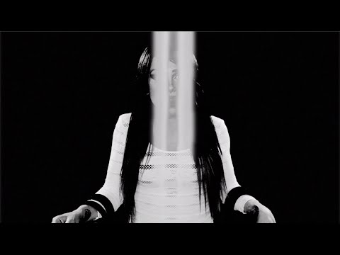Download Snow Tha Product - Bet That I Will (Official Video) Mp4 baru