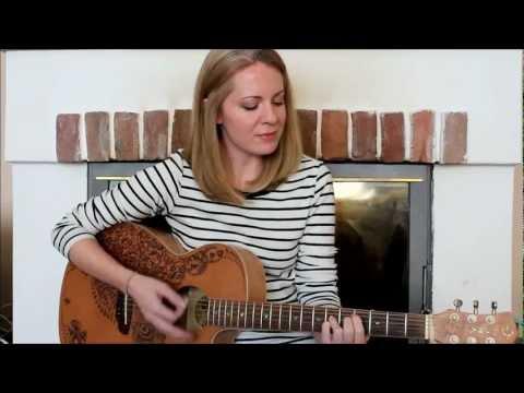 Прекрасний Ти (you're Beautiful - Phil Wickham) In Ukrainian (cover) video