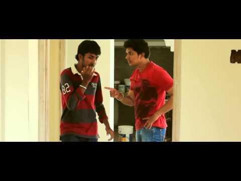 Tamil Short Film - Partner Ji - Tamil Comedy Short Films - Red Pix Short Films video
