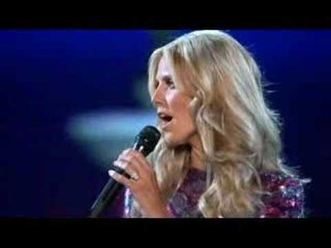 seal (ft heidi klum) - wedding day live VSFS 2007 HQ