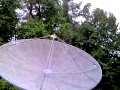 sky mexico dish in atlanta