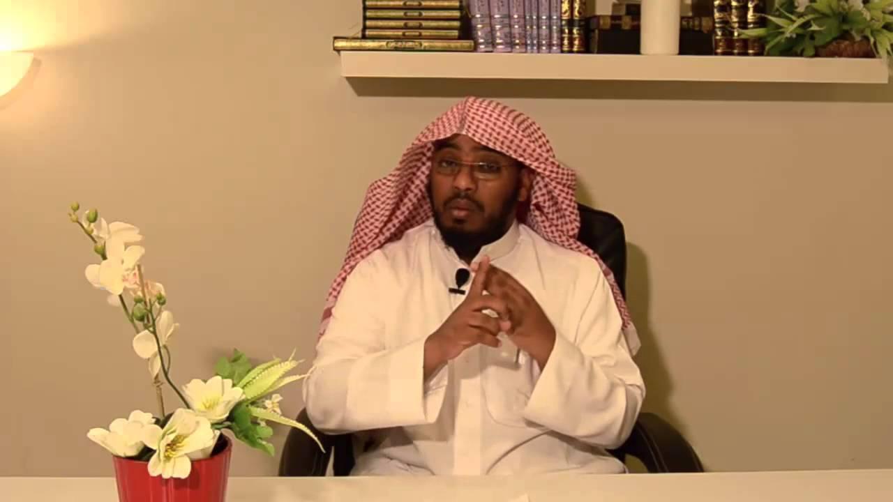 የረመዷን ትምህርቶች የፆም ትሩፋቶች ክፍል 21 مجالس شهر رمضان باللغة الامهرية