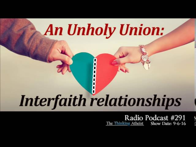 Ecumenical and Interfaith Marriages - For Your Marriage