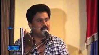 Shutter - 100 day celebrations of Malayalam film Shutter