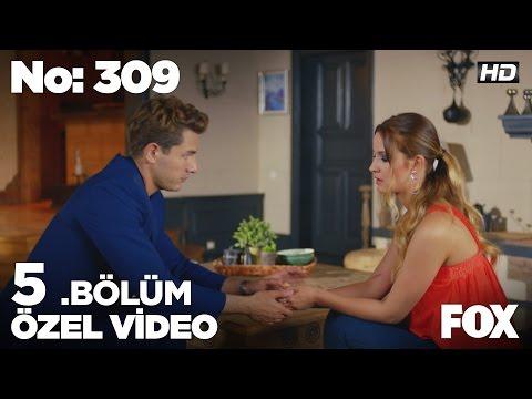 No: 309 - Evlenmek zorundayım başka çarem yok... No: 309 5. Bölüm