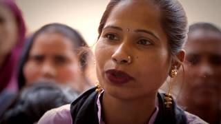 Adolescent Reproductive and Sexual Health ARSH-UDAAN_RKSK full documentary