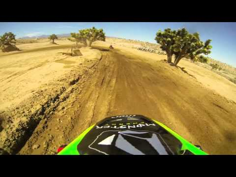A Lap from Competitive Edge - Captured on my GoPro HERO3