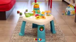 Smoby - Table d