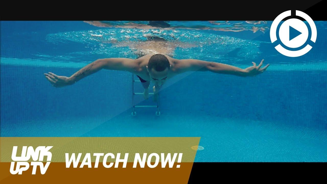 Yung Fume - Gave Up [Music Video] @YungFumeLitm Prod. By @Trtheproducer | Link Up TV