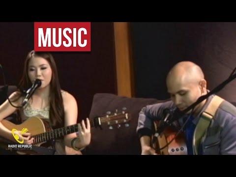 Ebe Dancel - Tayo-tayo Lang