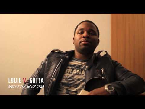Louie V Gutta Tells How A Random Run-In With Rick Ross Is Helping Him Mend Fences With Meek Mill