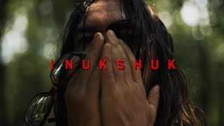 THE HIRSCH EFFEKT - Inukshuk