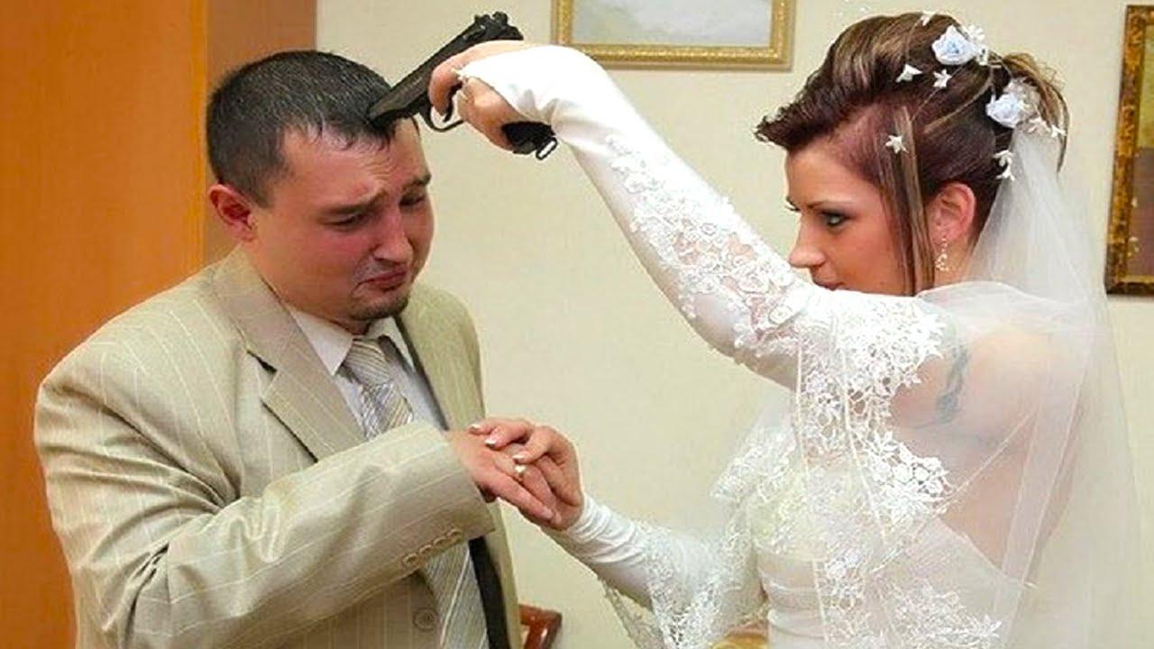 Поздравления кто жениться второй раз 242